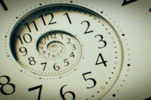 tempo-esta-mesmo-passando-mais-rapido