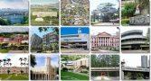 universidades-brasileiras-integram-lista-das-melhores-do-mundo