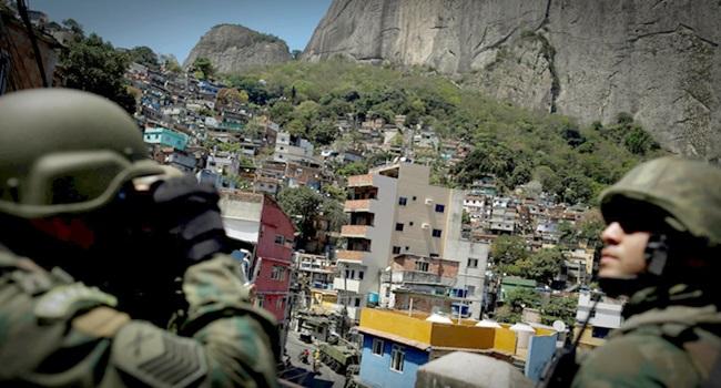 verdadeiros bandidos não encontramos nas favelas corrupção policial elite ricos
