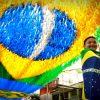 voce-vai-torcer-para-o-brasil-na-copa-do-mundo