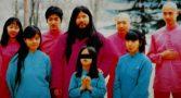 Chizuo-Matsumoto-seita-verdade-suprema