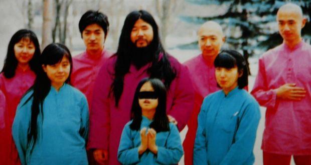 seita japão verdade suprema
