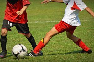 abuso-sexual-no-futebol-clubes-enfrentar