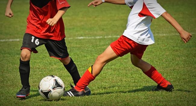 Abuso sexual no futebol crianças adolescentes clubes