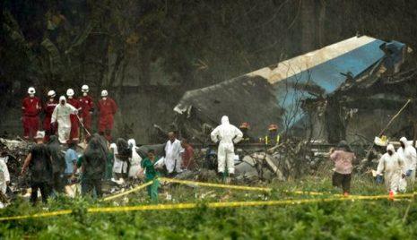 acidente-aereo-em-cuba-ocorreu-por-falha-dos-pilotos-aponta-investigacao