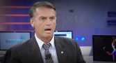 bolsonaro-pode-acabar-com-apenas-8-segundos-na-tv