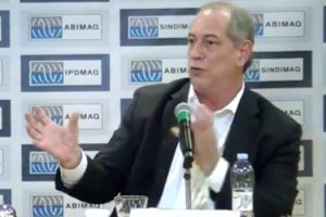 ciro-gomes-petroleo-brasileiro-ao-capital-estrangeiro