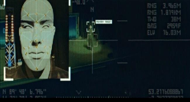 Corrida bélica avança com criação de robôs assassinos
