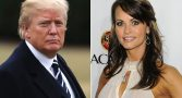 donald-trump-audio-modelo-playboy