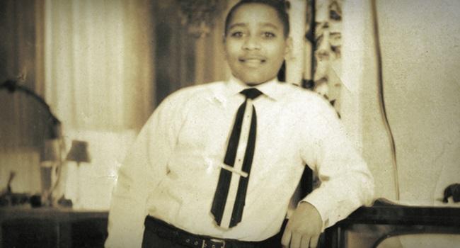 Emmett Louis Till EUA reabrem investigação sobre assassinato que chocou o país há 63 anos