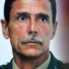 general-paulo-chagas