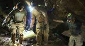 gritos-falha-em-bomba-dagua-relato-mergulhador-caverna