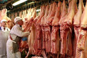 industria-da-carne-esta-acabando-com-o-planeta.