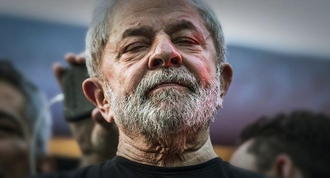 lawfare contra Lula explicado por um professor de direito de Portugal justiça moro lava jato