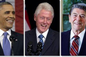 melhores-presidentes-eua-obama