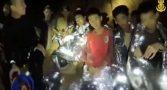 meninos-tailandia