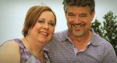 meu-marido-contratou-um-atirador-para-me-matar-mas-eu-o-perdoei