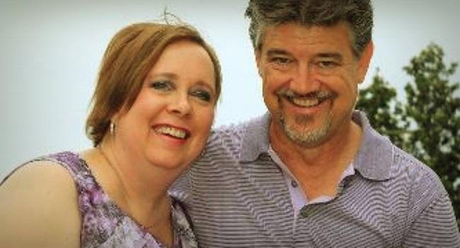 marido contratou um atirador para me matar, mas eu o perdoei