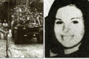 militar-apaixonado-guerrilheira-do-araguaia