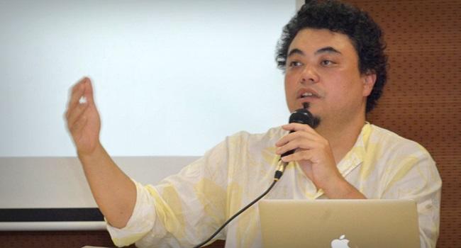 Ministério Público pede investigação após ameaças contra Leonardo Sakamoto