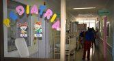 mortalidade-infantil-no-brasil-volta-a-crescer-apos-26-anos