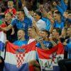 neonazismo-de-alguns-jogadores-da-croacia-e-a-final-da-copa-do-mundo