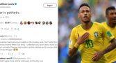 neymar-patetico