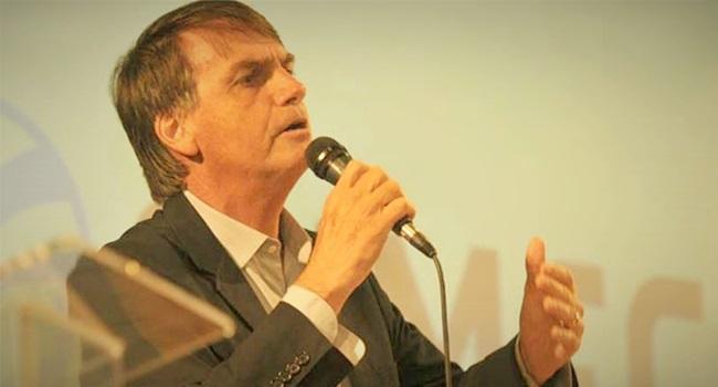 Pesquisadora explica a ascensão repentina de Bolsonaro direita são paulo ódio