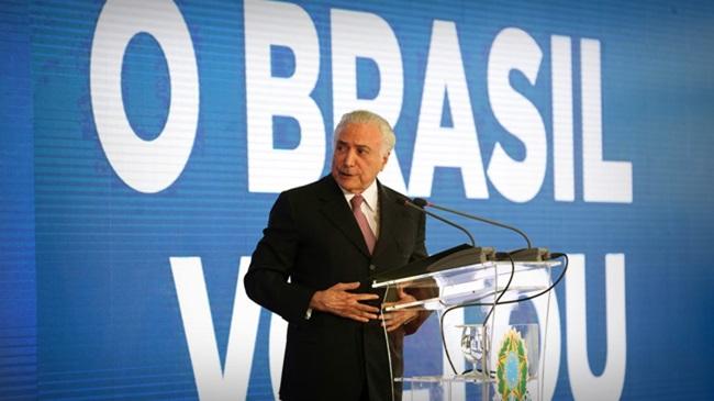 Pobreza extrema no Brasil voltou ao patamar de 12 anos atrás governo temer