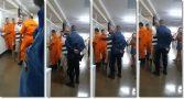 policial-humilha-e-agride-paciente-com-braco-imobilizado-em-hospital