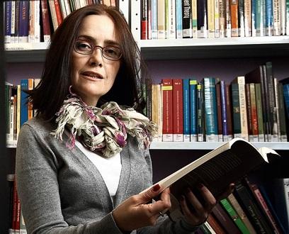 professora da unb Débora Diniz