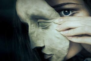 psicopatas-reabilitados-saude-ciencia2