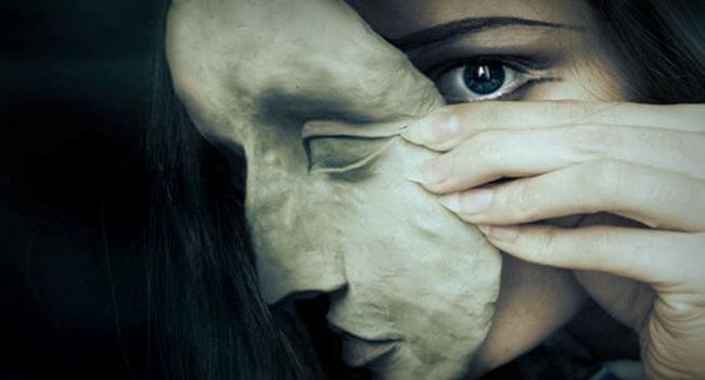 psicopatas podem ser reabilitados saúde segurança psicologia