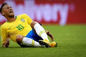 sem-tesao-nao-ha-solucao-neymar
