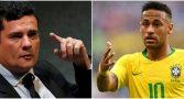 sergio-moro-neymar