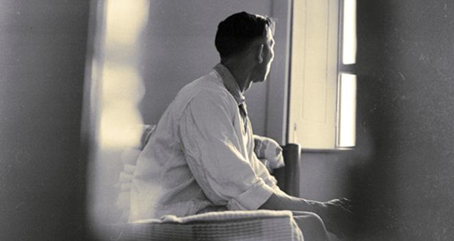 Sofre com ansiedade dicas de recomendadas por terapeutas saúde psicologia