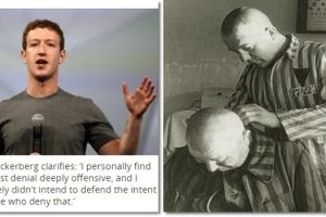 tema-do-mito-do-holocausto-ressurge-apos-fala-de-mark-zuckerberg
