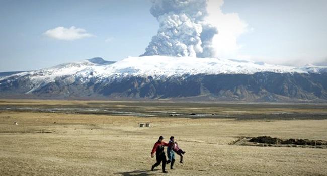 þetta reddast inusitada filosofia de vida dos islandeses Islândia Europa qualidade de vida