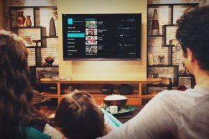 transformacao-da-internet-em-uma-especie-de-tv-a-cabo