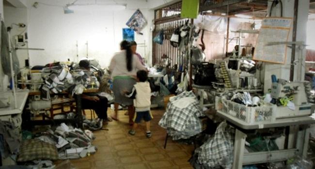 Verba de combate ao trabalho escravo é cortada em 70% Michel Temer governo neoliberal golpe