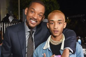 will-smith-icon-jaden-smith-00