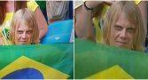 yuri-torski-torcedor-brasil