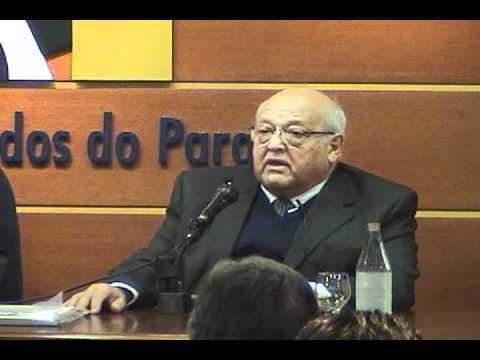 sociedade espírita Maury Rodrigues da Cruz