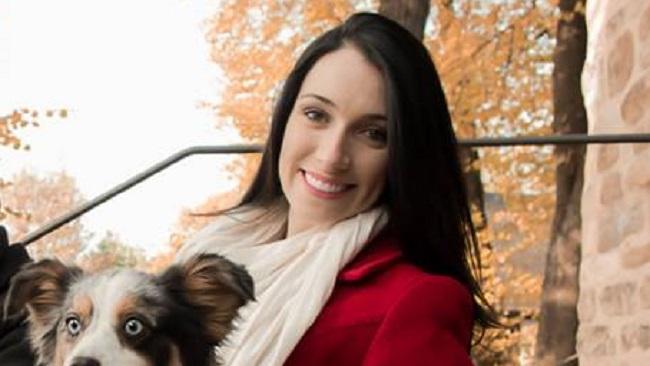 advogada Tatiane Spitzner