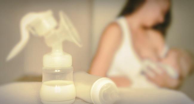 agrotóxico identificado leite materno Glifosato Piauí