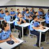 aluno-escola-militar-custa-escola-publica