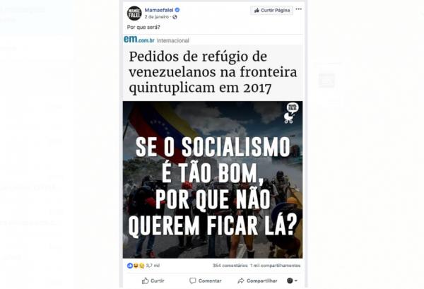 assassino tatiane spitzner cidadão de bem bolsonaro direita tragédia Paraná