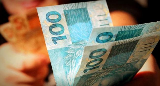 bancos spreads impostos empréstimo pt governo economia
