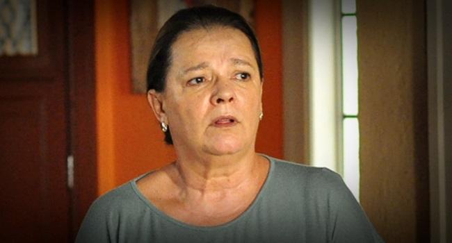Bete Mendes torturada por Brilhante Ustra Bolsonaro
