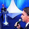 bolsonaro-debate-ciro